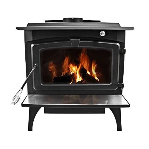 An Essential Guide for Choosing the Right Wood Burning Stove for sale