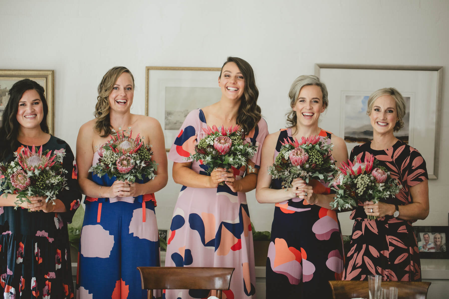 Wedding Films Melbourne Expert to Capture Your First Look And a Lot More