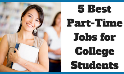 5-Best-Part-Time-Jobs-for-College-Students-1