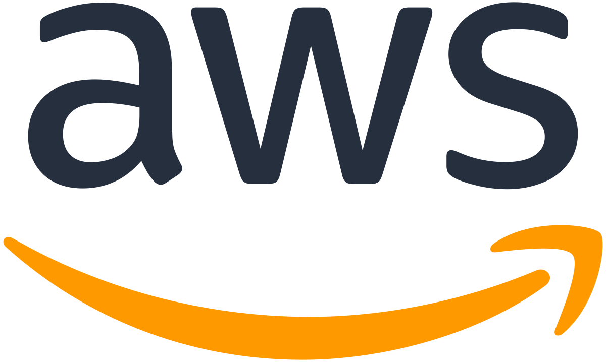 AWS-Cloud
