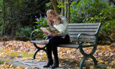 Benefits-that-highlight-the-importance-of-reading-with-young-children-816x507