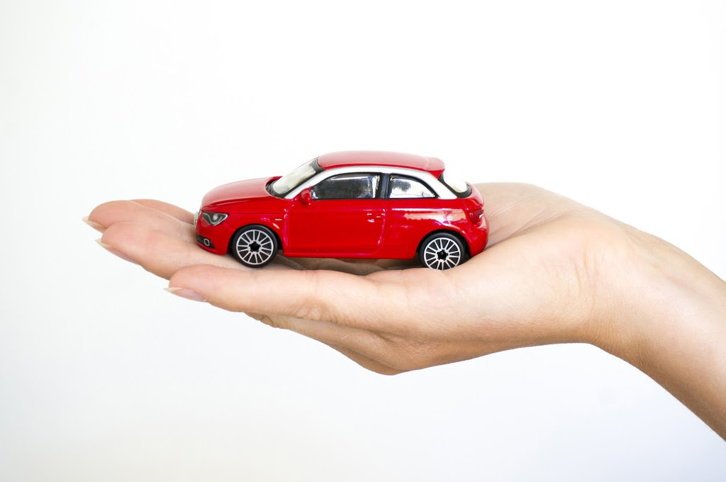 What Are The Basic Driving Slip-ups To Maintain a Strategic Distance Car Rent in Dubai
