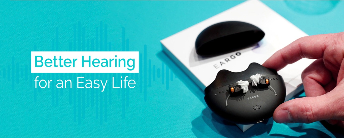 Hearing Aid Batteries: What are the Things That You Need to Know Before Investing in one?