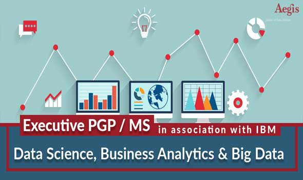 What Are Some Important Things You Need To Know About PGP In Data Science?