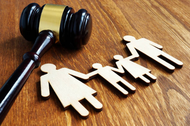How To Win A Child Custody Case | Family Lawyer
