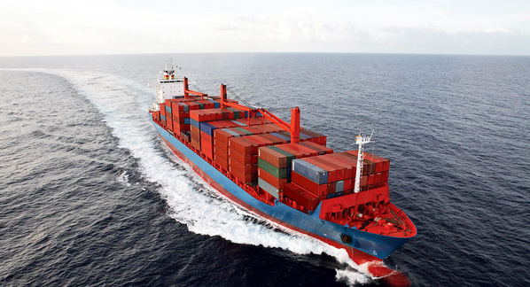 Everything You Want to Know Import and Export in The UAE