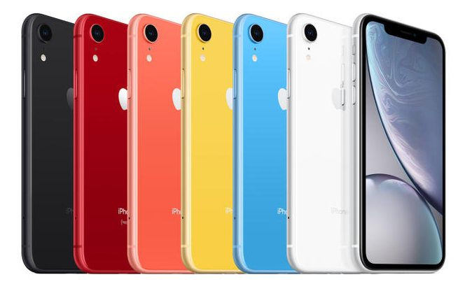 What is the Best Way to Unlock iPhone