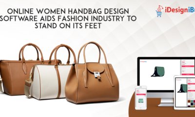 Online-Women-Handbag-Design-Software-Aids-Fashion-Industry-to-Stand-on-its-Feet