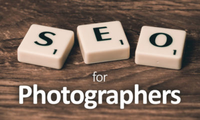 Photography SEO How to expansion your images