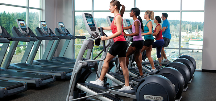 Important Factors To Consider Before Choosing Your Gym