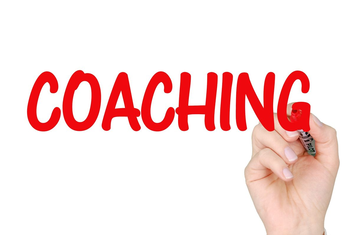 How to Choose the Right Coaching Class for GMAT?