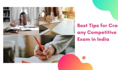 competitive-exam