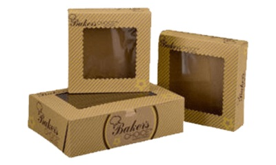 custom-bakery-brown-box