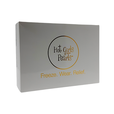 Custom Boxes with Logo are the Perfect Marketing Tool