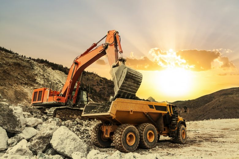 A Comprehensive Guide on Different Types of Excavators!