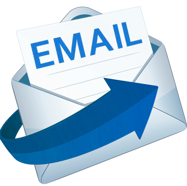 How do Mature Purchasers Reply to e-mail Marketing?