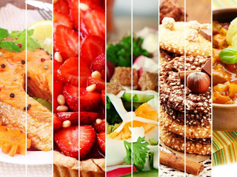 24/7 Online Fast Food Outlets to Satisfy Your Hunger