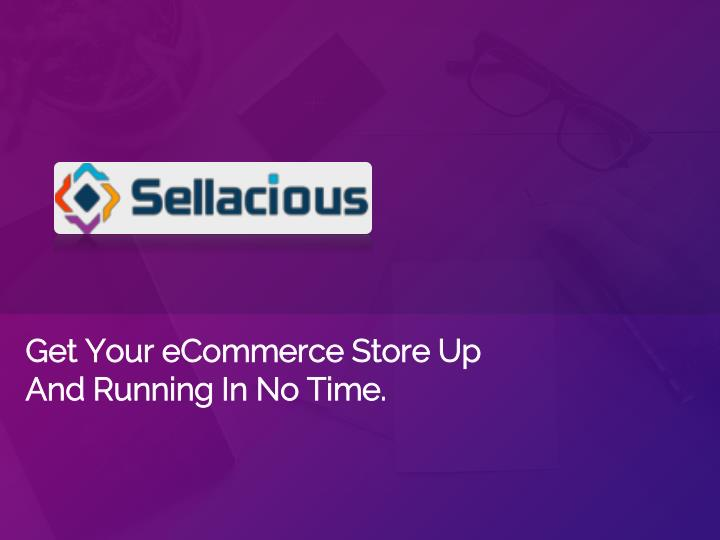 get-your-ecommerce-store-up-and-running-in-no-time-n
