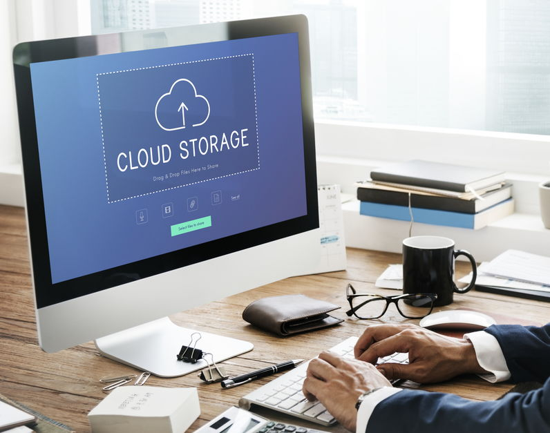 5 Ways to Use Cloud Computing for Business Growth