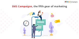 Gear and Templates for your Subsequent Marketing Campaign