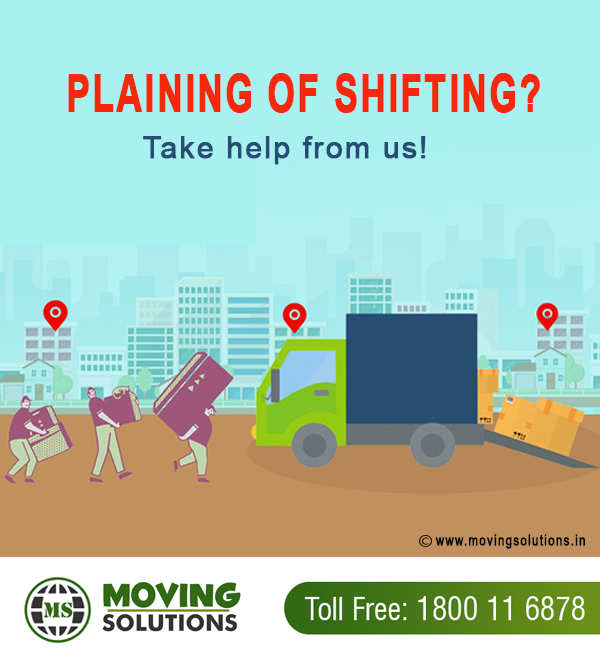 moving-solutions