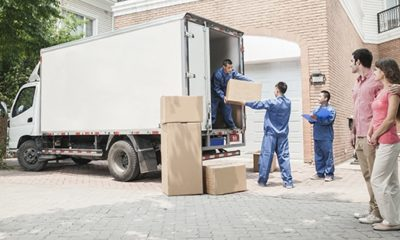 reasons-to-hire-a-moving-company