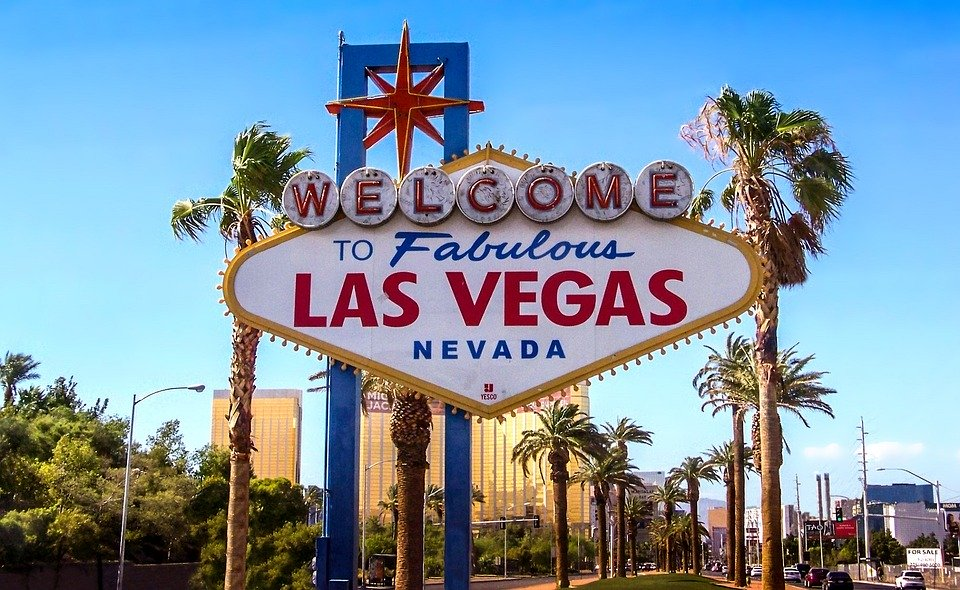 Postponing your Las Vegas relocation due to state of emergency