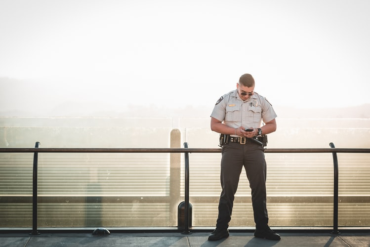 9 Reasons to Hire Services of Security Guard Companies