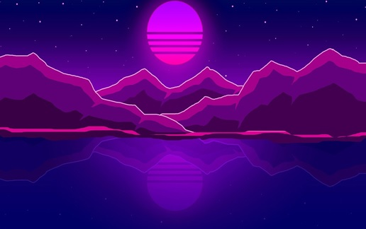 How to Create Visually Stunning 2D Motion Graphics