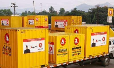 Agarwal-Packers-and-Movers3