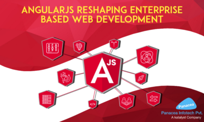 AngularJS-reshaping-enterprise-based-web-development