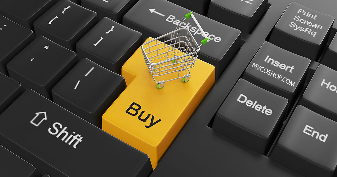 Know who is The Best eCommerce Software Vendor to Create an eCommerce Software Free