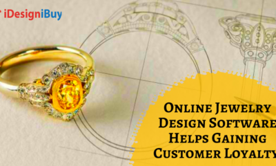 Online-Jewelry-Design-Software-Helps-Gaining-Customer-Loyalty