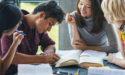 Study Bussiness Courses in Australia