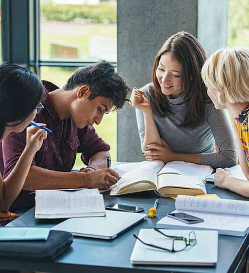 The Advantages Of Studying Business in Australia