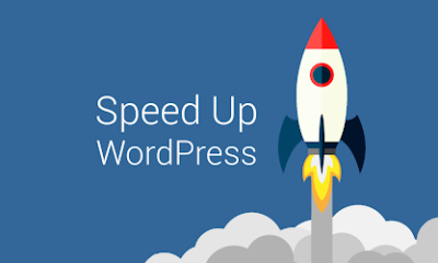 Top 10 Tips For Wordpress Speed