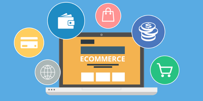 What Is E-Commerce? Things You Should Know About it