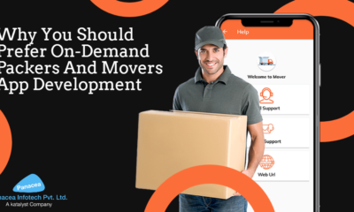 Why-You-Should-Prefer-On-Demand-Packers-And-Movers-App-Development