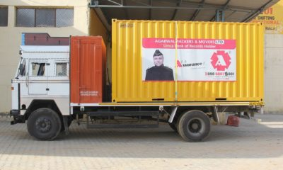 agarwal-packers-movers1