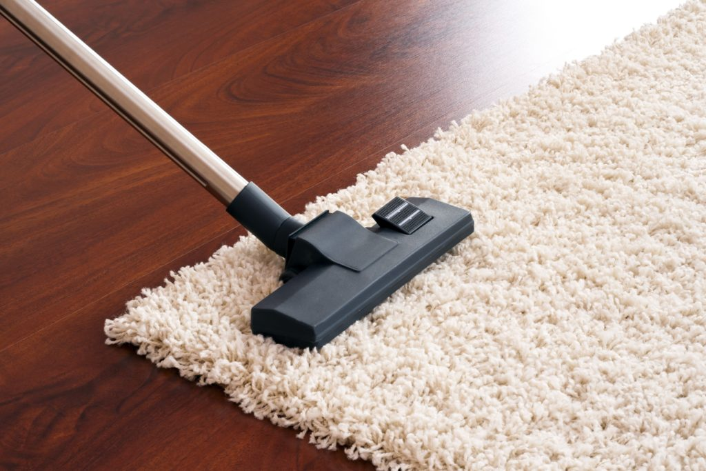 canberra commercial cleaning