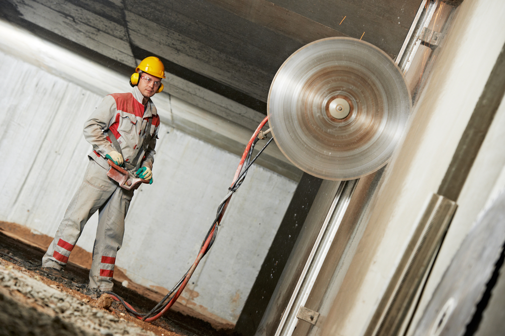 concrete-sawing-and-drilling-company