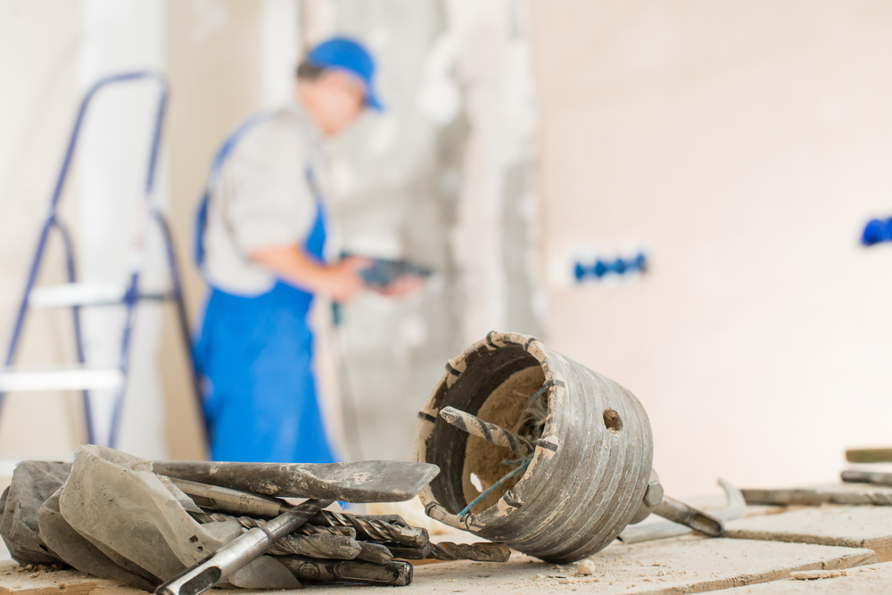 concrete-sawing-and-drilling-service