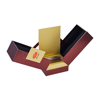 How to Make the Custom Chocolate Boxes for Your Product