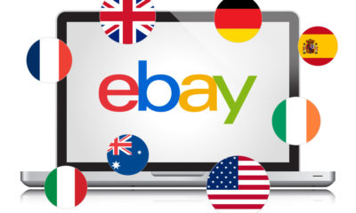 ebay listing optimization