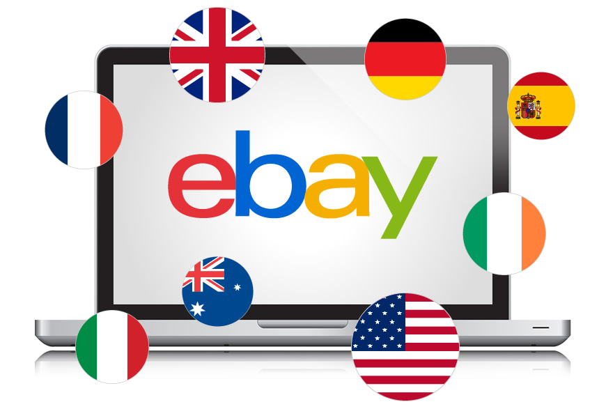 Advantages of Outsourcing EBay Product Listing Services
