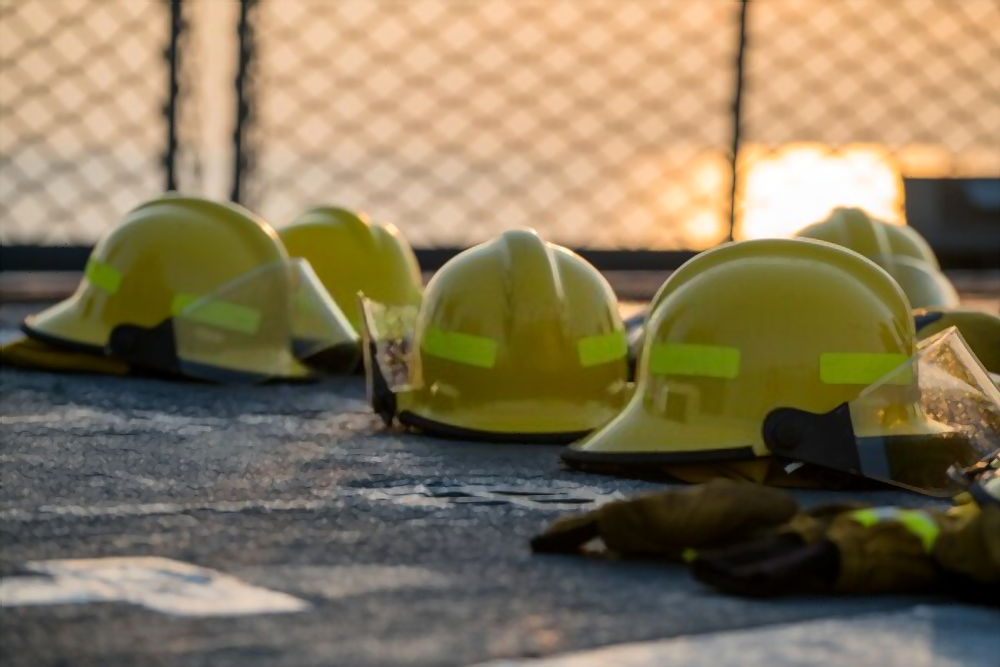 Why Professional Service From A Fire Damage Cleaning Company. Is Beneficial?