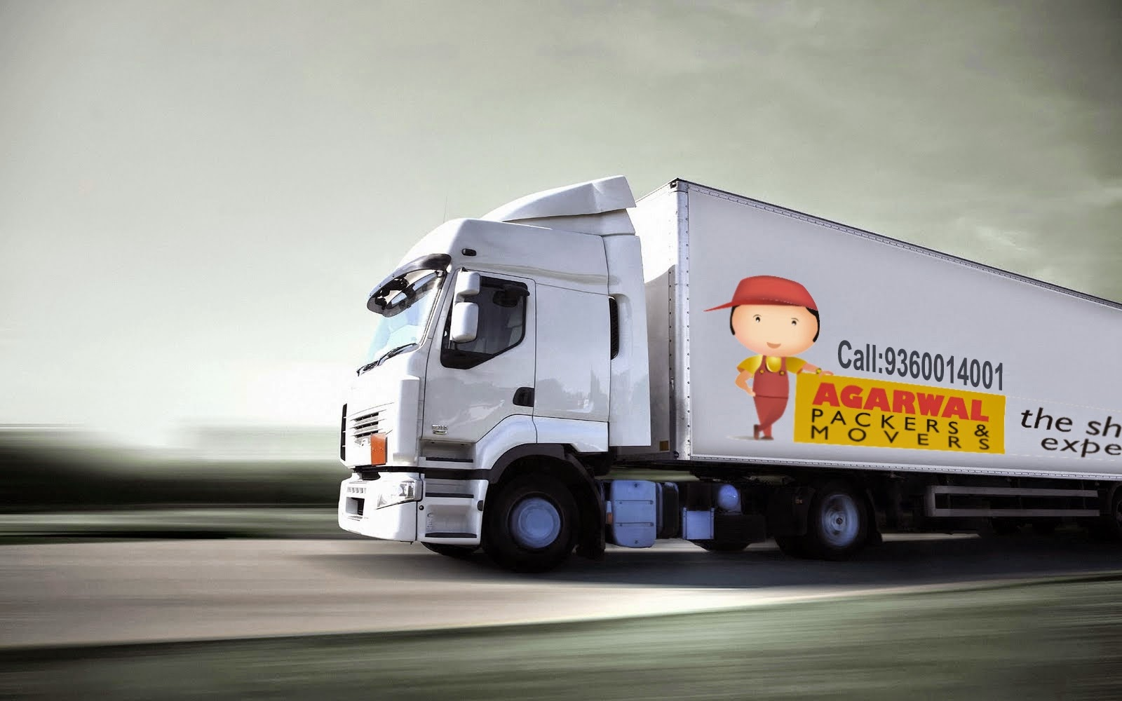 Effective Ways to Choose Long Distance Move