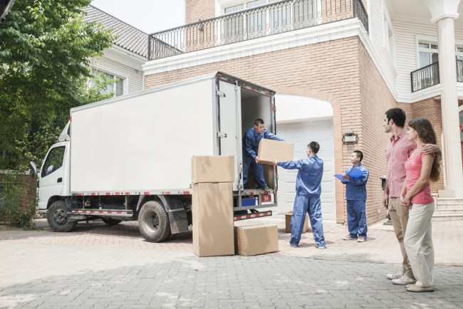 List of Formalities Before Your Relocation to Pune