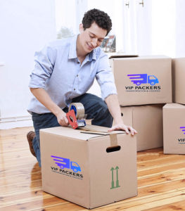 packer and mover company in meerut