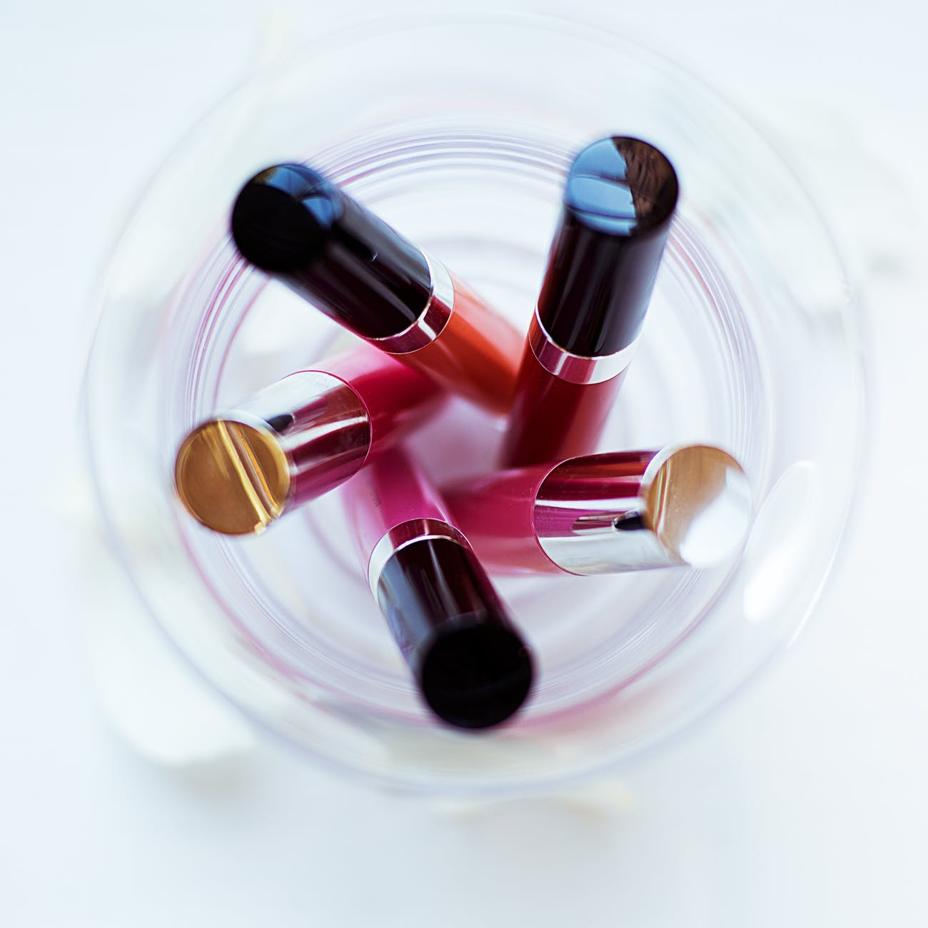 Make Beauties Fall in Love with Custom lipstick boxes